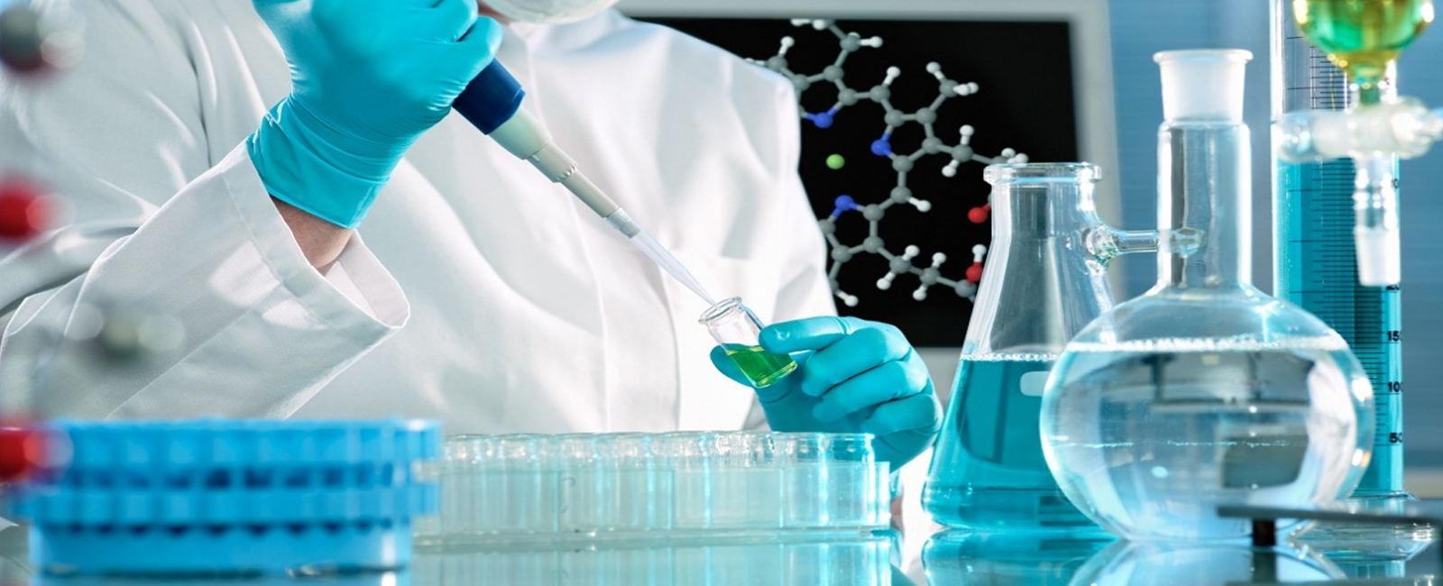 KD Chem Pharma main_banner KD Chem Pharma | Nutraceutical Supplements And Product | Pharmaceutical Company