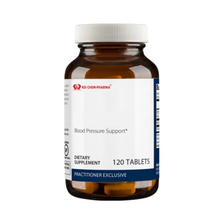 KD Chem Pharma Blood-Pressure-Support-450x450 Blood Pressure Support