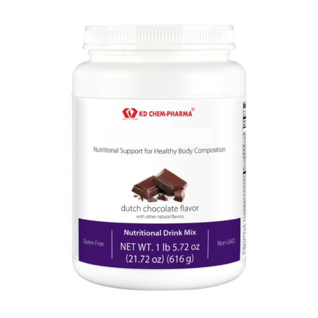 KD Chem Pharma Nutritional-Support-for-Healthy-Body-Composition-2nd-450x450 Nutritional Support for Healthy Body Composition