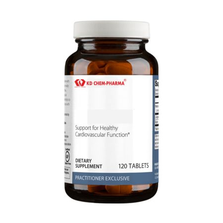 KD Chem Pharma Support-for-Healthy-Cardiovascular-Function-450x450 Support for Healthy Cardiovascular Function