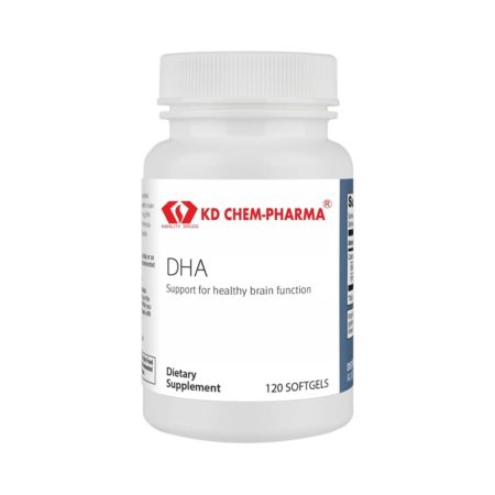 KD Chem Pharma Support-for-healthy-brain-function-450x450 Support for healthy brain function