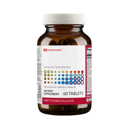 KD Chem Pharma Activate-Your-Health-Potential-3RD-1-450x450 Activate Your Health Potential
