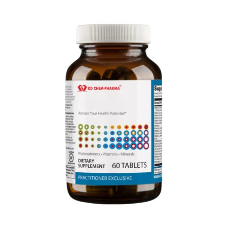 KD Chem Pharma Activate-Your-Health-Potential-450x450 Activate Your Health Potential