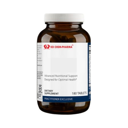 KD Chem Pharma Advanced-Nutritional-Support-Designed-for-Optimal-Health-intensive-care-450x450 Advanced Nutritional Support Designed for Optimal Health