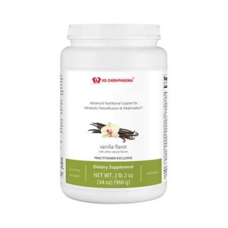 KD Chem Pharma Advanced-Nutritional-Support-for-Metabolic-Detoxification-Alkalinization-450x450 Advanced Nutritional Support for Metabolic Detoxification & Alkalinization