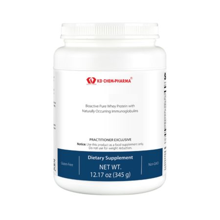 KD Chem Pharma Bioactive-Pure-Whey-Protein-with-Naturally-Occurring-Immunoglobulins-1-450x450 Bioactive Pure Whey Protein with Naturally Occurring Immunoglobulins