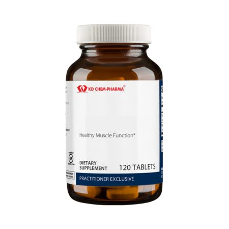 KD Chem Pharma Healthy-Muscle-Function-1-450x450 Healthy Muscle Function