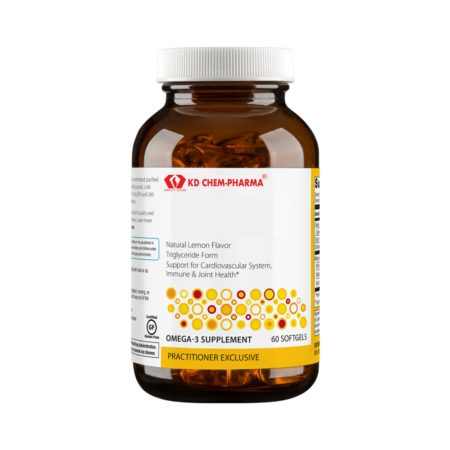 KD Chem Pharma Natural-Lemon-Flavor-2-450x450 Natural Lemon Flavor Support for the Maintenance of General & Cardiovascular Health