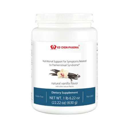 KD Chem Pharma Nutritional-Support-for-Symptoms-Related-to-Premenstrual-Syndrome-2nd-450x450 Nutritional Support for Symptoms Related to Premenstrual Syndrome