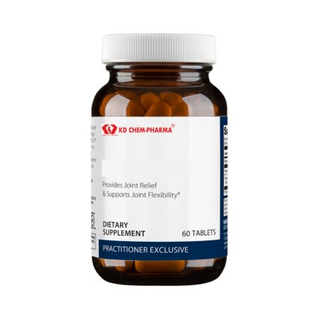 KD Chem Pharma Provides-Joint-Relief-Supports-Joint-Flexibility-450x450 Provides Joint Relief & Supports Joint Flexibility