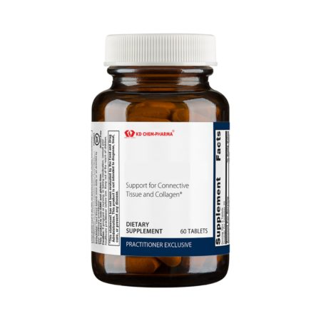 KD Chem Pharma Support-for-Connective-Tissue-and-Collagen-450x450 Support for Connective Tissue and Collagen