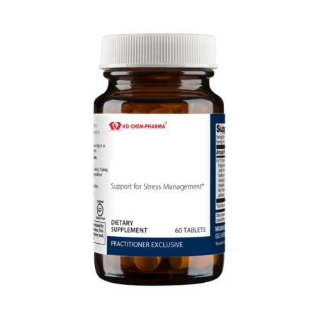 KD Chem Pharma Support-for-Stress-Management-1-450x450 Support for Stress Management