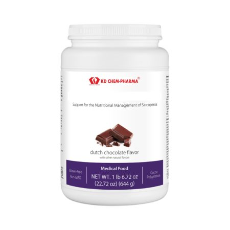 KD Chem Pharma Support-for-the-Nutritional-Management-of-Sarcopenia-1-450x450 Support for the Nutritional Management of Sarcopenia