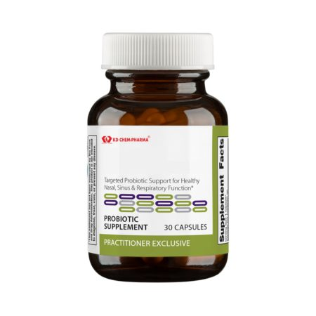 KD Chem Pharma Targeted-Probiotic-Support-for-Healthy-Nasal-Sinus-Respiratory-Function-1-450x450 Targeted Probiotic Support for Healthy Nasal, Sinus & Respiratory Function