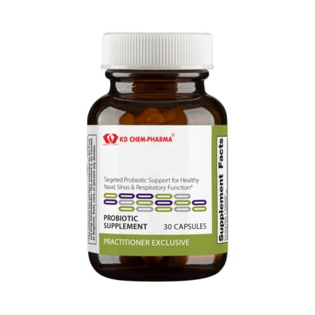 KD Chem Pharma Targeted-Probiotic-Support-for-Healthy-Nasal-Sinus-Respiratory-Function-2-450x450 Targeted Probiotic Support for Healthy Nasal, Sinus & Respiratory Function