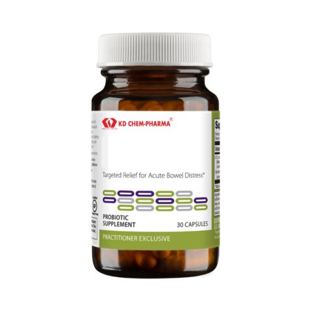 KD Chem Pharma Targeted-Relief-for-Acute-Bowel-Distress-450x450 Targeted Relief for Acute Bowel Distress