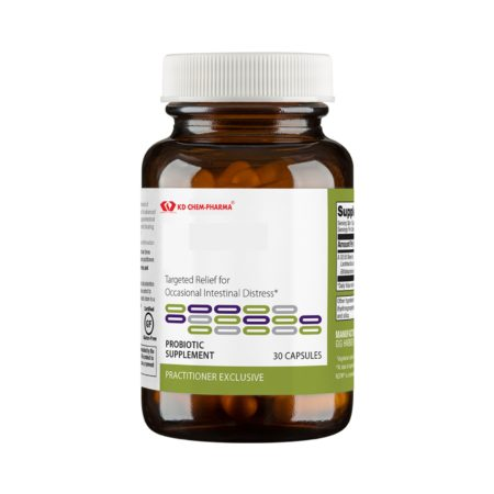 KD Chem Pharma Targeted-Relief-for-Occasional-Intestinal-Distress-450x450 Targeted Relief for Occasional Intestinal Distress