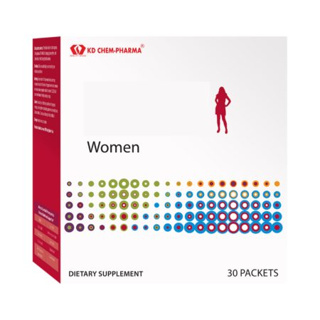 KD Chem Pharma Targeted-Support-for-Women's-Health-1-450x450 Targeted Support for Women's Health