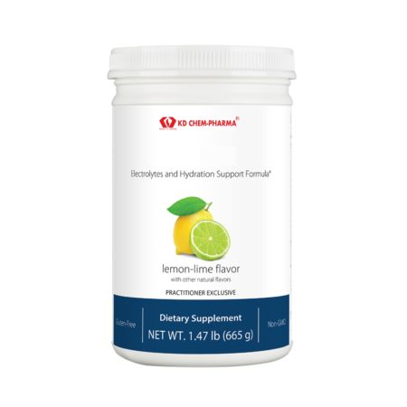 KD Chem Pharma Electrolytes-and-Hydration-Support-Formula-450x450 Electrolytes and Hydration Support Formula
