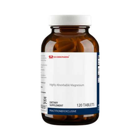 KD Chem Pharma Highly-Absorbable-Magnesium-450x450 Highly Absorbable Magnesium