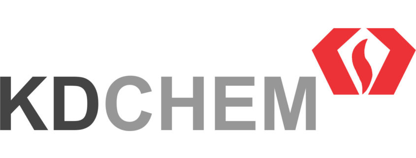 KD Chem Pharma Logo-845x321 KD Chem Pharma Uttar Pradesh | Nutraceuticals Supplements and Medicine Manufacturer In Uttar Pradesh KD Chem Pharma Pharmaceutical  Pharmaceutical Products Pharmaceutical Manufacturing Companies Pharma Manufacturer Medicine