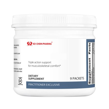 KD Chem Pharma Triple-action-support-for-musculoskeletal-comfort-450x450 Triple action support for musculoskeletal comfort