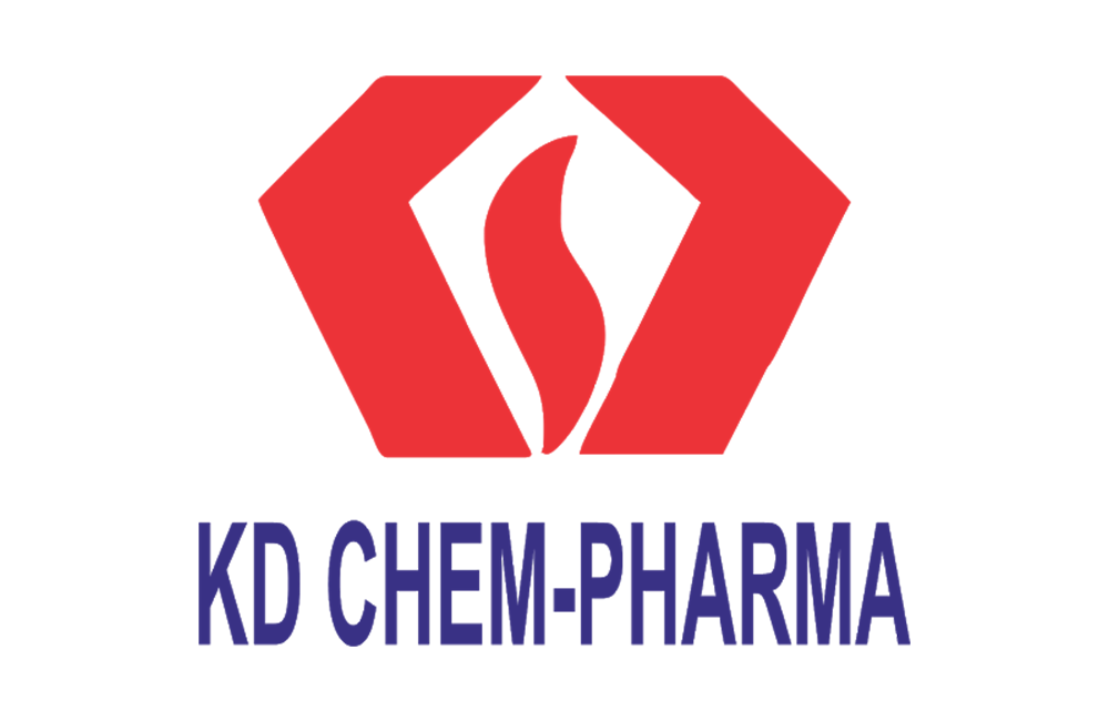Nutraceuticals manufacturers, suppliers & dealers