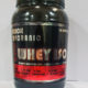 KD Chem Pharma LRM_EXPORT_78039323480054_20180915_162322254-80x80 MUSCLE MECHANIC : Mass Gainer